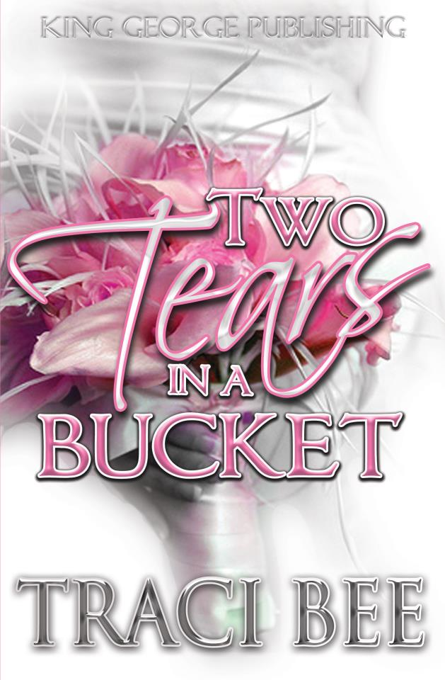 traci bee 2 tears