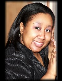 AUTHOR D SKIES A/K/A SHANTE HANNON
