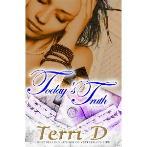 terri d todays truth