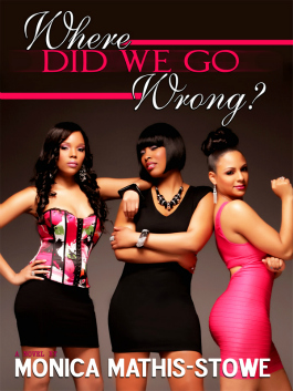 monica-mathis-stowe-where-did-we-go-wrong-265