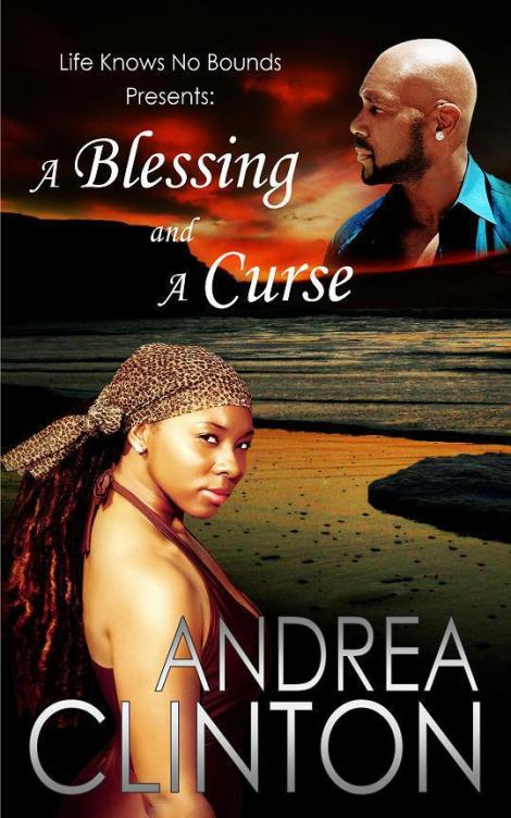 andrea clinton book cover 1