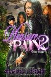 shameek pain book cover