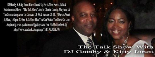 gatsby & kitty banner