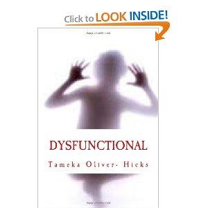 dysfunctional