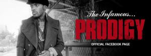 prodigy banner