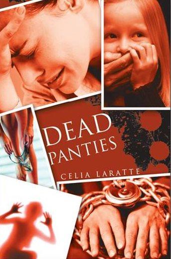 dead panties 1