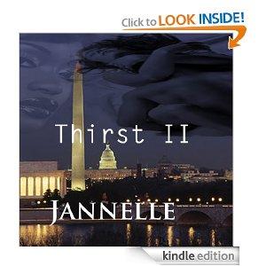 jannell thirst II