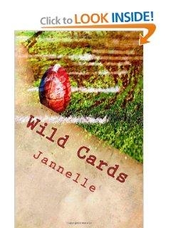 jannelle wild cards