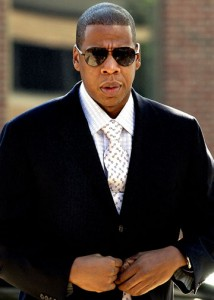 jay-z-net-worth-214x300