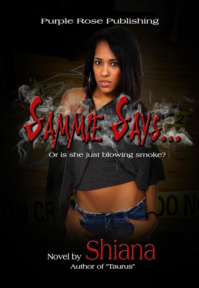 sammie now