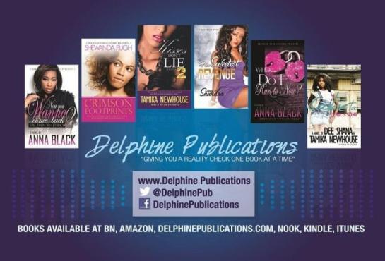 delphine publications 1