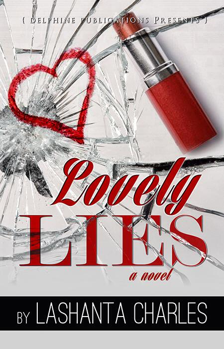 lovely lies