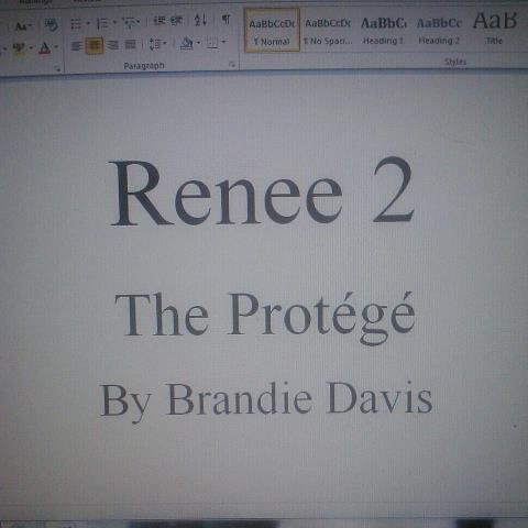 renee 2