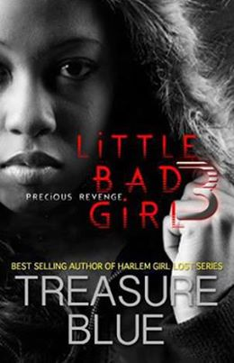 little bad girls 3