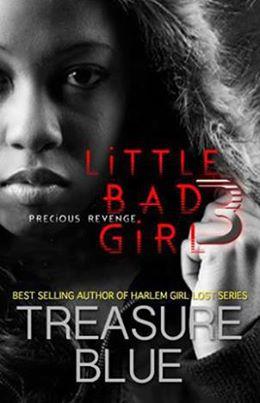 little bad girls 3