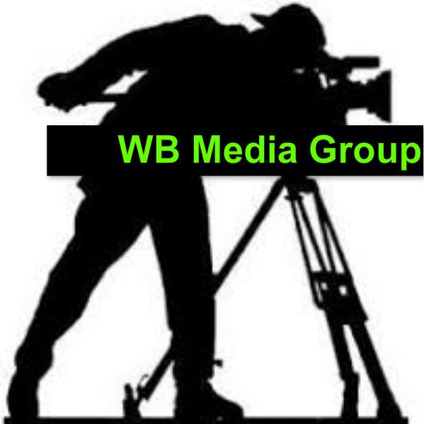 wb media group banner