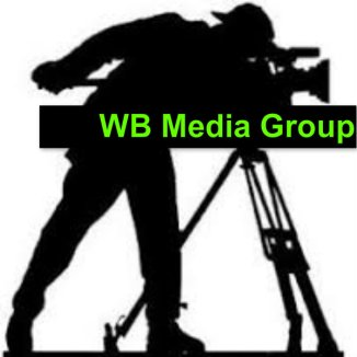 wb media group banner