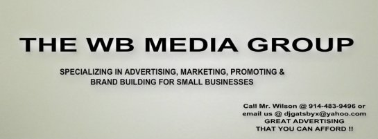 wbmg business card banner
