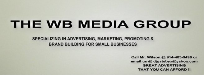 wbmg business card banner