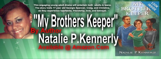 my brothers keeper banner
