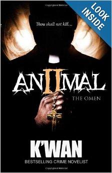 animal 2 2013