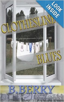 clothesline blues