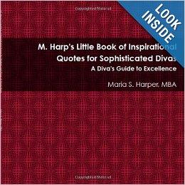 maria s. harper