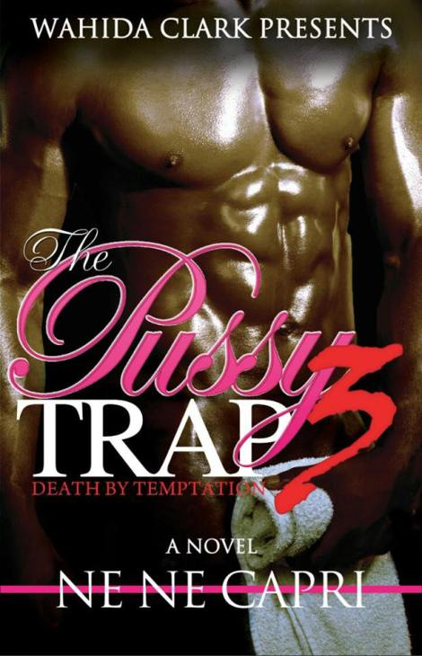 pussy trap 3