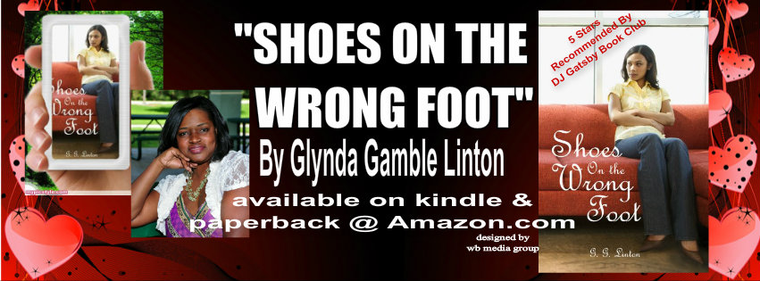 shoes new banner 2013
