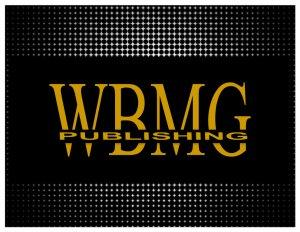 WBMG LOGO