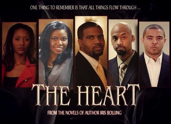the heart 2014 1
