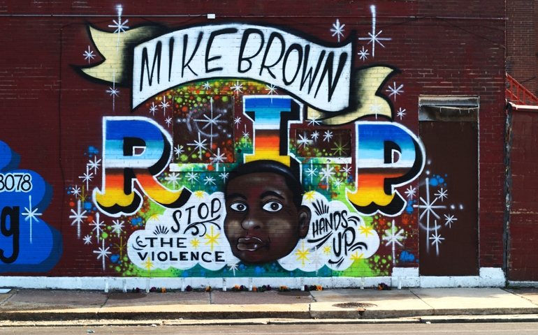MikeBrown1