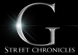 g street