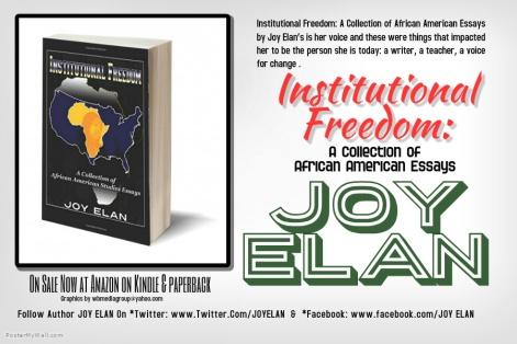 african americans progression essay Free essay: 1 the historical progression of african american his204: american history since 1865 (gsn1028d) the historical progression of african american's.