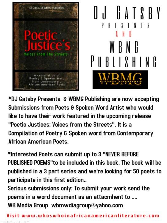 press poets final 2015