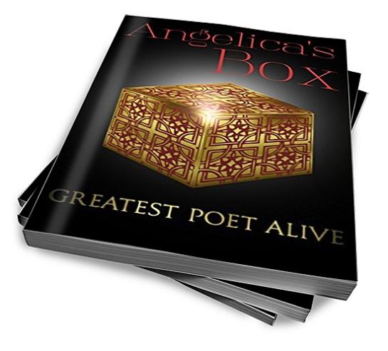 paperbackstack_550x498 (40)