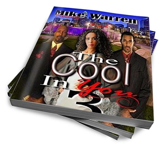 paperbackstack_550x498 (46)