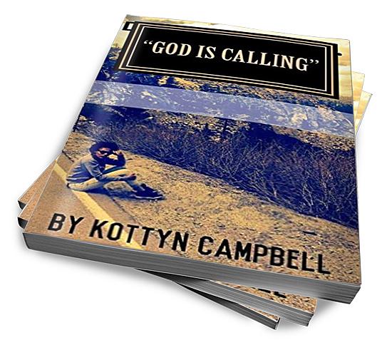 paperbackstack_550x498 (58).jpg
